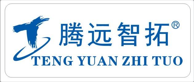 logo 标识 标志 设计 矢量 矢量图 素材 图标 631_268