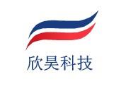 慈溪市欣昊通信设备有限公司