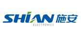 深圳市施安电子科技有限公司