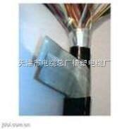 ZRA-KVV22阻燃铠装控制电缆