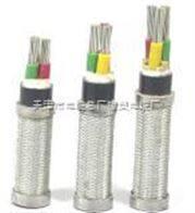 、MHYBV矿用信号电缆小猫牌电缆