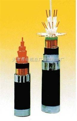 kvv  kvv22  kvv32控制电缆规格型号