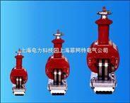 干式高压试验变压器|干式高压试验变压器