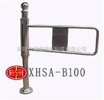 优质XHSA-B112手动摆闸
