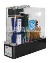 JWXC-500/H300 铁路信号继电器/无极缓放继电器