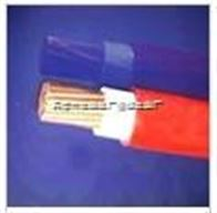 防爆电气专用电缆//ZR-KGGR电缆