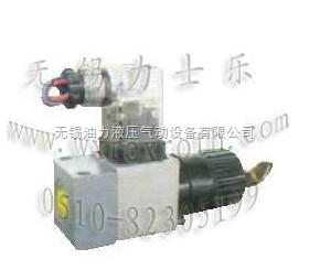 压力继电器 HED80P12/350K14