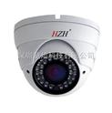 特价促销机 LED红外标清摄像机 白色款 HZH-SH2A6