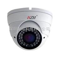特價促銷機 LED紅外標清攝像機 白色款 HZH-SH2A6