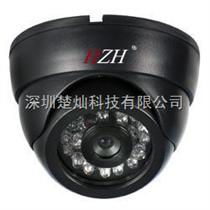 特價促銷機 LED紅外標清攝像機 黑色款 HZH-SH2D6
