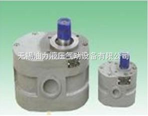 齿轮泵HY01-25*50 右平