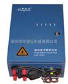 HJX-TK01-养殖场防盗报警电子围栏