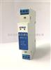 10KV浪涌保護器|LED路燈浪涌保護器|太陽能路燈浪涌保護器