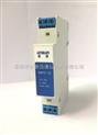 10KV直流電源防雷器|LED路燈防雷器