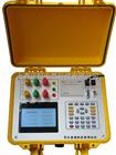 SDY-2000S变压器损耗参数测试仪