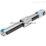 festo带位移传感器的直线驱动单元$费斯托中国有限公司