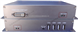 VGA光端机 带USB键鼠-VGA光端机