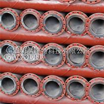鋼塑輸油專用管