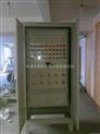 淮北BXG69防爆配电柜直销商 非标防爆配电柜定制厂商