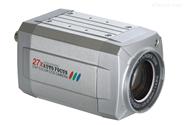 650线机芯 M132RHG-650