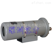 油漆桶變焦網絡防爆攝像機廠家價格