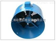 G112A,G132A,G160A,G180A,G200A 变频电机通风机