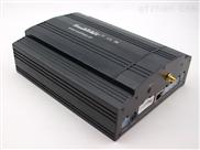 车载监控、3G车载监控、车载硬盘录像机、车载SD卡录像机
