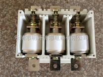 CKJ20-630/1140低压真空接触器