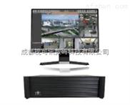 视频监控主机 网络视频集中管理平台服务器
