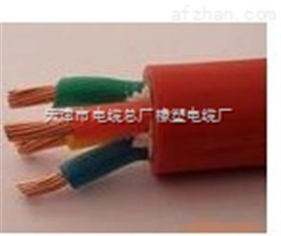 ZR-KGVF、ZR-KGVFP、ZR-KGVFPR硅橡胶电缆