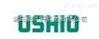 日本USHIO点光源灯