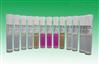 MDCK 犬肾细胞系(MDCK)