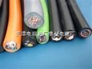 vv-4*10电力电缆