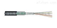 廠家直供中心管式輕鎧光纜(GYXTW-4B1)