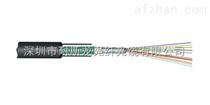 厂家直供中心管式轻铠裝光缆(GYXTW-4B1)