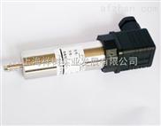 ALF-PU-PT100电器件
