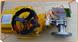 氨用开关阀【氨用电动球阀】-不锈钢电动球阀