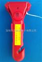 AF-002-礼品安全锤汽车礼品