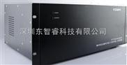 深圳DZR监控视频矩阵