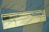 表盘扭力扳手乌鲁木齐60-300N.m表盘扭力扳手