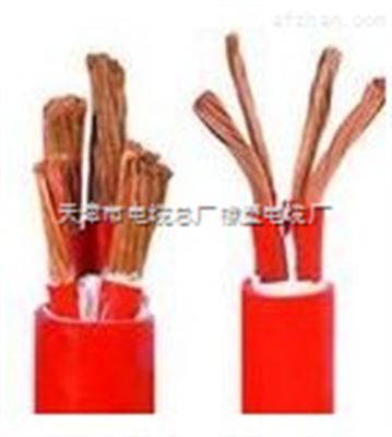 ZR-KFVF22、ZR-YFVF22高温电缆