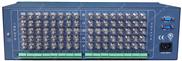 RGB八進八出矩陣 帶音頻 RGBHV矩陣 北京RGB0808矩陣