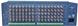 RGB矩陣切換器-RGB八進八出矩陣