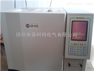 扬州变压器油色谱分析系统