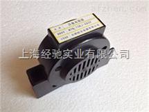 SVP3导轨式晶闸管过电压保护器