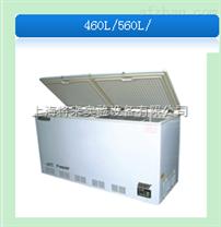 DW30-200,-30℃医用低温箱(卧式)价格