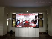 深圳led电子显示屏价格