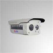 SA-D30IR-65E-施安 30米650线CCD点阵红外防水枪式摄像机