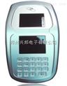 兴邦食堂刷卡售饭机(打卡机) 郑州食堂刷卡售饭机(打卡机)