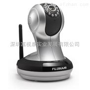 FI-361百万高清微型网络摄像机